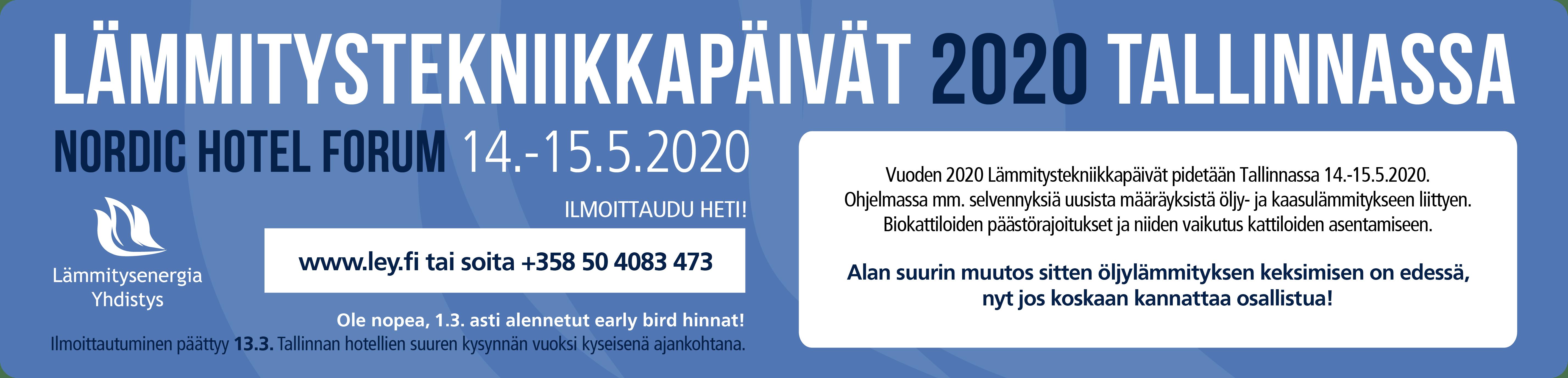 le-lammitystekniikkapaivat-2020-002-01